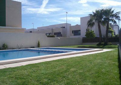jardín-mantenimiento-cdad-castellón