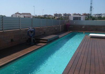 piscina-tarima-castellón