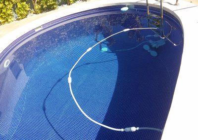 piscina-limpiafondos-benicàssim